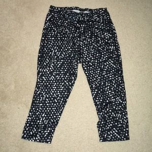 Lamaze Pants - Maternity Leggings size L